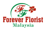 Forever Florist Malaysia